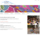 Website Alaigal